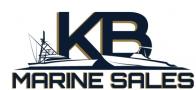 kbmarinesales.com logo